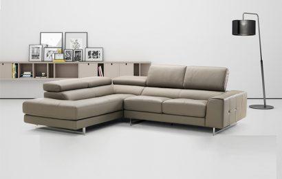 Bạn có muốn làm mới không gian ngôi nhà của mình ?