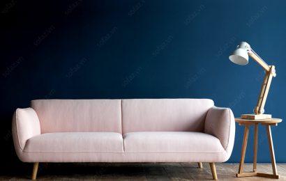 Các xu hướng sofa vải hot nhất hiện nay mà bạn nên biết
