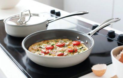 7 sai lầm phổ biến khi dùng bếp từ và cách khắc phục
