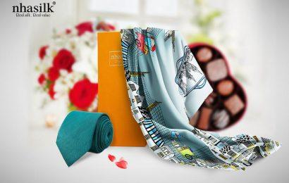 Nên mua quà gì trong ngày valentine? Quà valentine ý nghĩa chính phục nửa kia của bạn?