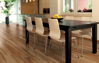 Tư vấn cách chọn mua sàn gỗ Malaysia loại tốt nhất