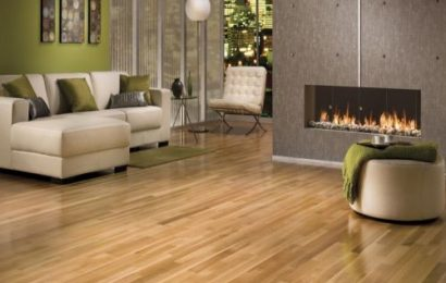 Sàn gỗ Thái Lan – sàn gỗ chất lượng giành cho những người có thu nhập thấp