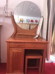 Lợi ích khi dùng gỗ tự nhiên để làm nội thất phòng ngủ