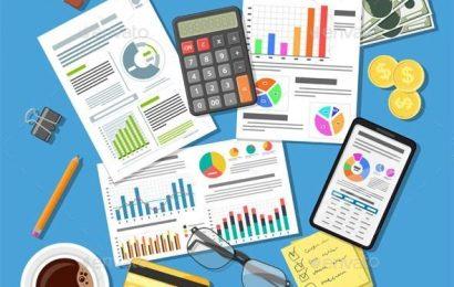 Hướng dẫn đăng ký sử dụng hóa đơn đối với từng loại
