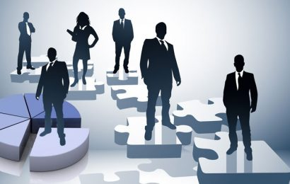 Một công ty cung ứng nhân lực tốt được đánh giá như thế nào?