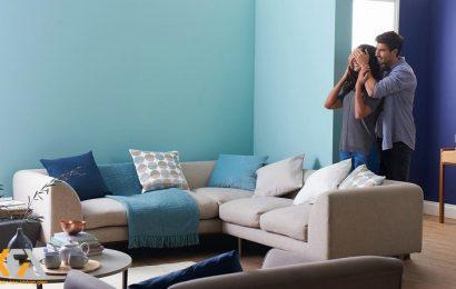Những gợi ý trang trí nội thất phòng khách sang trọng khó mà bỏ qua