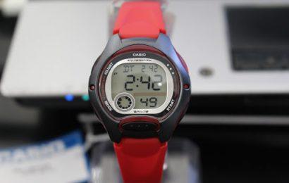 Tham khảo cách chọn đồng hồ cho trẻ em hợp với cung mệnh