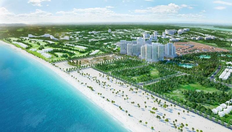 Danh sách những địa điểm đáng sống nhất tại Quy Nhơn